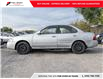 2006 Nissan Sentra 1.8S (Stk: UO18376A) in Toronto - Image 2 of 4