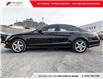 2012 Mercedes-Benz CLS-Class Base (Stk: I18499A) in Toronto - Image 2 of 4