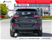 2014 Jeep Cherokee North (Stk: UI18381A) in Toronto - Image 8 of 21