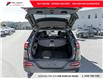 2014 Jeep Cherokee North (Stk: UI18381A) in Toronto - Image 21 of 21
