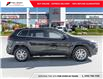 2014 Jeep Cherokee North (Stk: UI18381A) in Toronto - Image 7 of 21