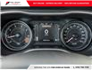 2014 Jeep Cherokee North (Stk: UI18381A) in Toronto - Image 11 of 21