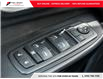 2014 Jeep Cherokee North (Stk: UI18381A) in Toronto - Image 14 of 21