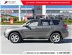 2011 Toyota RAV4 Base (Stk: W18528A) in Toronto - Image 5 of 21