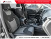2014 Jeep Cherokee North (Stk: UI18381A) in Toronto - Image 17 of 21