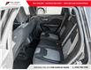 2014 Jeep Cherokee North (Stk: UI18381A) in Toronto - Image 18 of 21