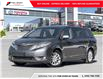 2015 Toyota Sienna XLE 7 Passenger (Stk: A18424A) in Toronto - Image 1 of 29