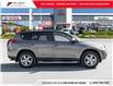 2011 Toyota RAV4 Base (Stk: W18528A) in Toronto - Image 7 of 21