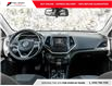 2014 Jeep Cherokee North (Stk: UI18381A) in Toronto - Image 19 of 21