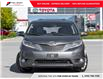 2015 Toyota Sienna XLE 7 Passenger (Stk: A18424A) in Toronto - Image 2 of 29