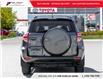 2011 Toyota RAV4 Base (Stk: W18528A) in Toronto - Image 8 of 21