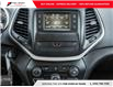 2014 Jeep Cherokee North (Stk: UI18381A) in Toronto - Image 20 of 21