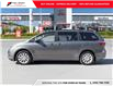 2015 Toyota Sienna XLE 7 Passenger (Stk: A18424A) in Toronto - Image 5 of 29