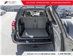 2011 Toyota RAV4 Base (Stk: W18528A) in Toronto - Image 21 of 21
