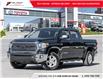 2018 Toyota Tundra SR5 Plus 5.7L V8 (Stk: A18531A) in Toronto - Image 1 of 22