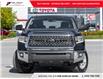 2018 Toyota Tundra SR5 Plus 5.7L V8 (Stk: A18531A) in Toronto - Image 2 of 22