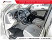 2011 Toyota RAV4 Base (Stk: W18528A) in Toronto - Image 9 of 21