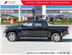 2018 Toyota Tundra SR5 Plus 5.7L V8 (Stk: A18531A) in Toronto - Image 5 of 22