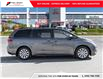 2015 Toyota Sienna XLE 7 Passenger (Stk: A18424A) in Toronto - Image 7 of 29