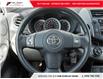 2011 Toyota RAV4 Base (Stk: W18528A) in Toronto - Image 10 of 21