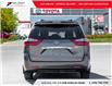 2015 Toyota Sienna XLE 7 Passenger (Stk: A18424A) in Toronto - Image 8 of 29