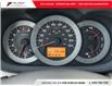 2011 Toyota RAV4 Base (Stk: W18528A) in Toronto - Image 11 of 21