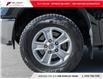 2018 Toyota Tundra SR5 Plus 5.7L V8 (Stk: A18531A) in Toronto - Image 6 of 22