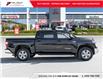 2018 Toyota Tundra SR5 Plus 5.7L V8 (Stk: A18531A) in Toronto - Image 7 of 22