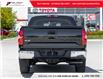 2018 Toyota Tundra SR5 Plus 5.7L V8 (Stk: A18531A) in Toronto - Image 8 of 22