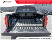 2018 Toyota Tundra SR5 Plus 5.7L V8 (Stk: A18531A) in Toronto - Image 22 of 22