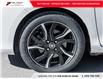 2016 Toyota Yaris SE (Stk: N81231A) in Toronto - Image 6 of 20
