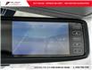 2011 Toyota RAV4 Base (Stk: W18528A) in Toronto - Image 13 of 21