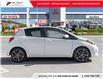 2016 Toyota Yaris SE (Stk: N81231A) in Toronto - Image 7 of 20