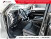 2018 Toyota Tundra SR5 Plus 5.7L V8 (Stk: A18531A) in Toronto - Image 9 of 22
