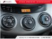 2011 Toyota RAV4 Base (Stk: W18528A) in Toronto - Image 16 of 21