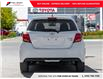 2016 Toyota Yaris SE (Stk: N81231A) in Toronto - Image 8 of 20