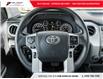 2018 Toyota Tundra SR5 Plus 5.7L V8 (Stk: A18531A) in Toronto - Image 10 of 22