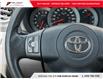 2011 Toyota RAV4 Base (Stk: W18528A) in Toronto - Image 12 of 21