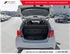 2016 Toyota Yaris SE (Stk: N81231A) in Toronto - Image 20 of 20