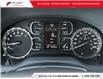 2018 Toyota Tundra SR5 Plus 5.7L V8 (Stk: A18531A) in Toronto - Image 11 of 22