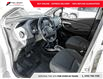 2016 Toyota Yaris SE (Stk: N81231A) in Toronto - Image 9 of 20