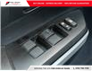 2018 Toyota Tundra SR5 Plus 5.7L V8 (Stk: A18531A) in Toronto - Image 14 of 22