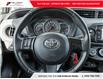 2016 Toyota Yaris SE (Stk: N81231A) in Toronto - Image 10 of 20