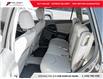 2011 Toyota RAV4 Base (Stk: W18528A) in Toronto - Image 18 of 21