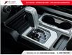 2018 Toyota Tundra SR5 Plus 5.7L V8 (Stk: A18531A) in Toronto - Image 16 of 22
