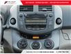 2011 Toyota RAV4 Base (Stk: W18528A) in Toronto - Image 20 of 21