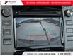 2018 Toyota Tundra SR5 Plus 5.7L V8 (Stk: A18531A) in Toronto - Image 13 of 22