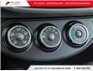 2016 Toyota Yaris SE (Stk: N81231A) in Toronto - Image 15 of 20
