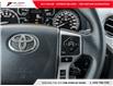 2018 Toyota Tundra SR5 Plus 5.7L V8 (Stk: A18531A) in Toronto - Image 12 of 22