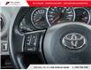 2016 Toyota Yaris SE (Stk: N81231A) in Toronto - Image 12 of 20